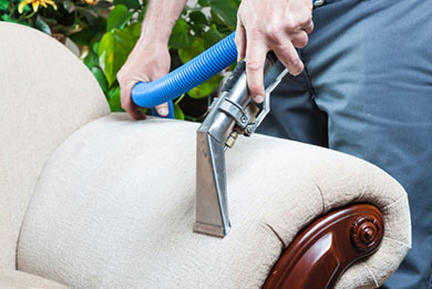 upholstery cleaning dorset